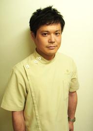 院長 田中 誠児