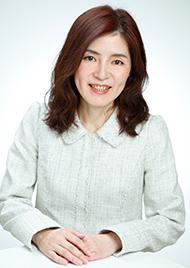 奥野 恵理子
